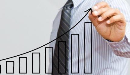 Как увеличить продажи менеджеру по продажам: эффективные методики