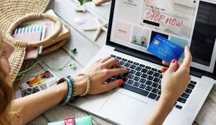 Как увеличить продажи в интернет-магазине: эффективные способы и ошибки