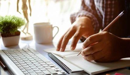 Как зарабатывать деньги на написании статей в интернете: руководство