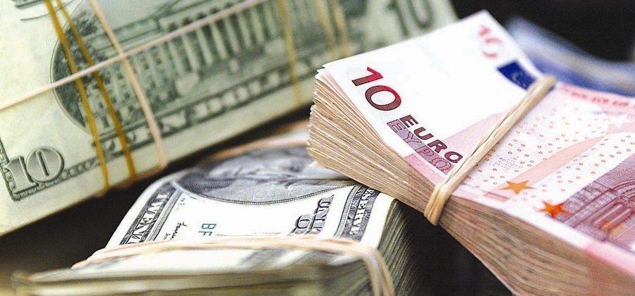 Как зарабатывать на разнице курсов валют