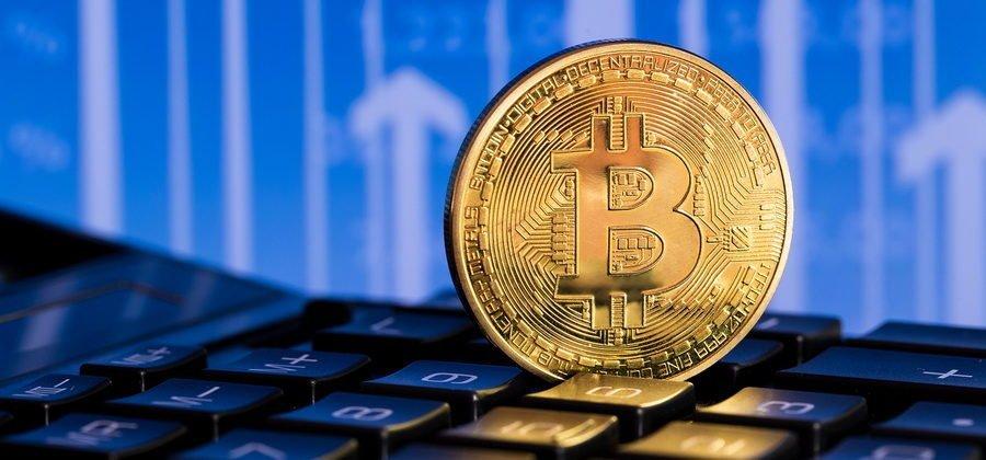 Как заработать биткоины без вложений 2017 году с нуля