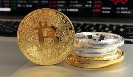 Как заработать биткоины без вложений 2018 году с нуля
