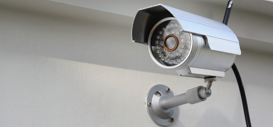 Какие камеры видеонаблюдения лучше для улицы