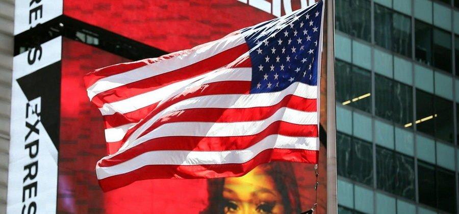 Какой бизнес открыть в США иммигранту