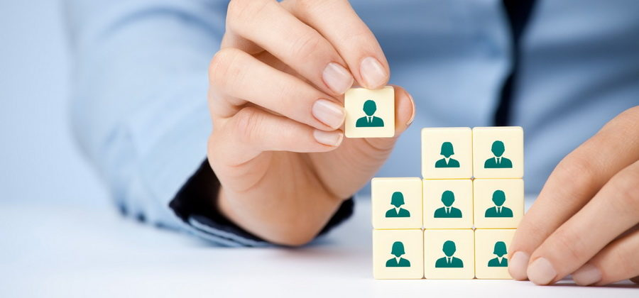 Когда нанимать следующего сотрудника — руководство
