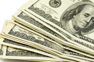 Банки, дающие кредит в декретном отпуске