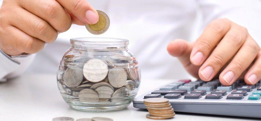 Куда выгодно вложить деньги в 2018 году под проценты