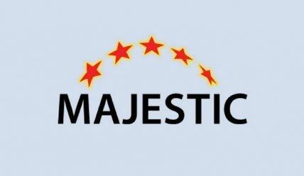 Маджестик СЕО (Majestic SEO): обзор крупнейшей ссылочной базы данных