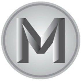 MarteX (MXT)