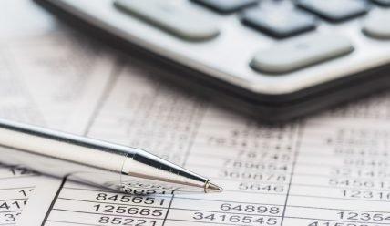 Методы анализа денежных потоков