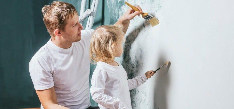 Можно ли потратить материнский капитал на ремонт квартиры
