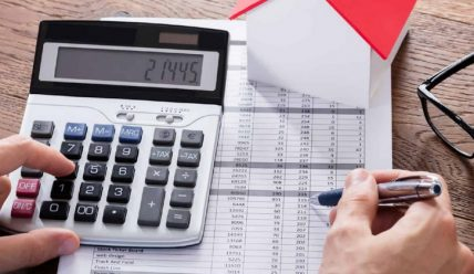 Налог на имущество организаций в 2017 году для юридических лиц на УСН