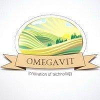 Омегавит