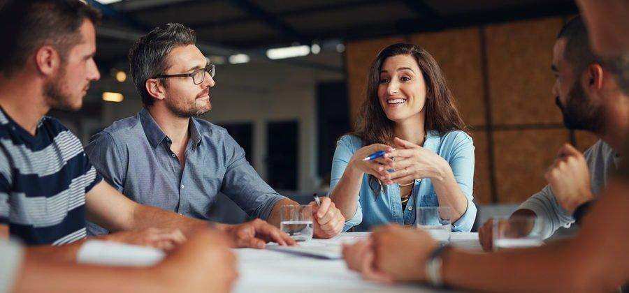 Поддержка стартапов: государственная, юридическая, программы поддержки