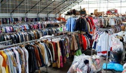 Поставщики одежды из Китая с бесплатной доставкой
