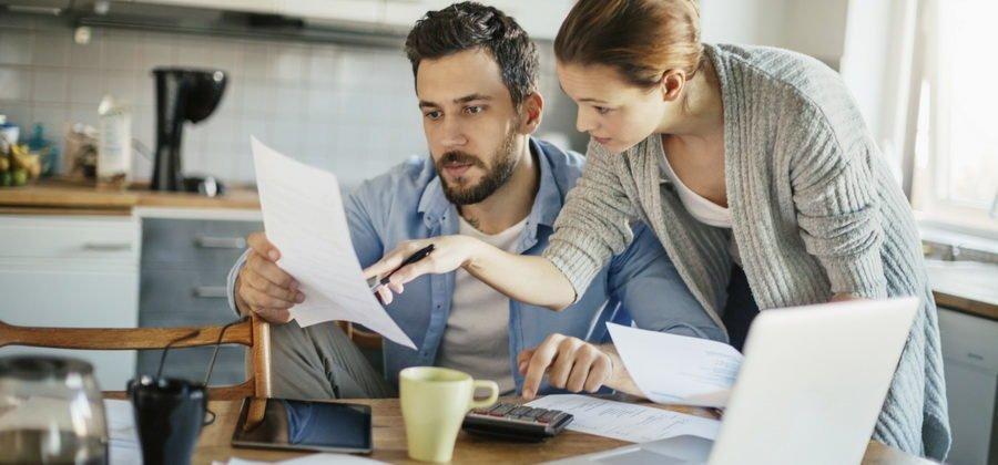 Потребительский кредит без обеспечения – что это значит