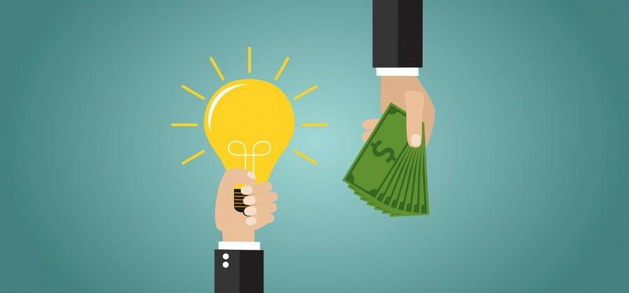 Правила привлечения венчурных инвестиций в стартапы