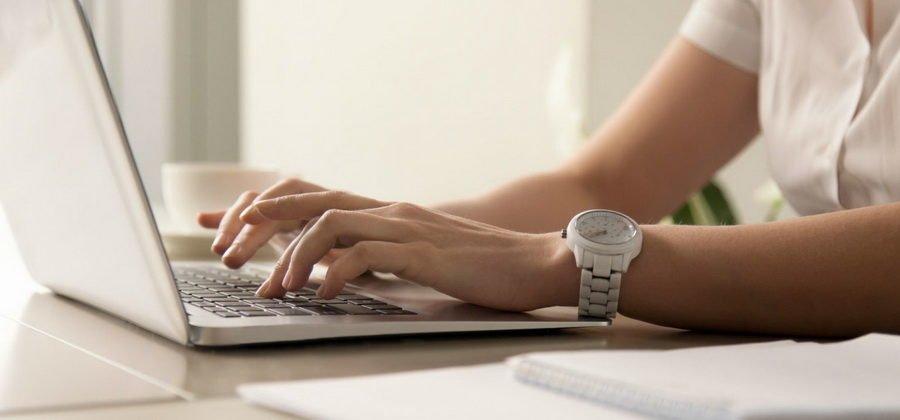 Проверка СЕО текста: основы, сервисы СЕО анализа текста онлайн