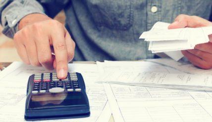 Рефинансирование потребительского кредита: список банков России и Украины