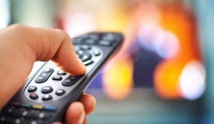 Реклама на телевидении: преимущества и недостатки
