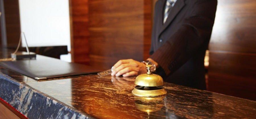 С чего начать гостиничный бизнес: теория и практика