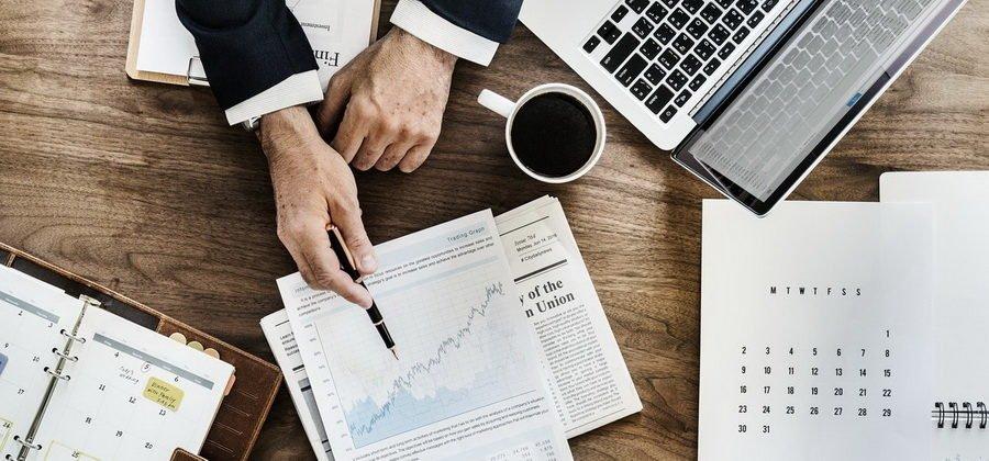 Стартап: куда вложить деньги – правила для инвесторов