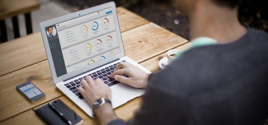 ТОП-10 лучших ноутбуков для бизнеса 2018