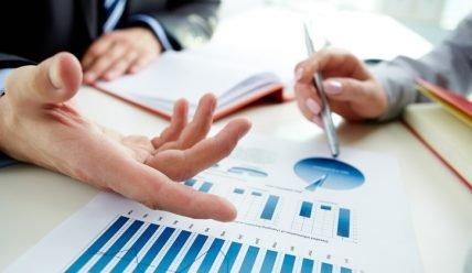 Цели и задачи бизнес планирования
