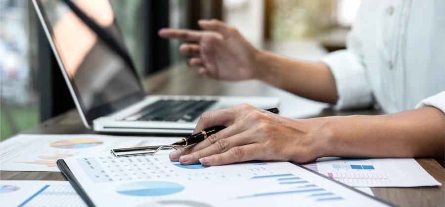 Улучшение позиций сайта: Руководство e-commerce маркетолога