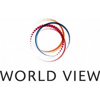 World View