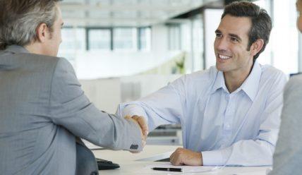 3 способа увеличить продажи без «продажи»
