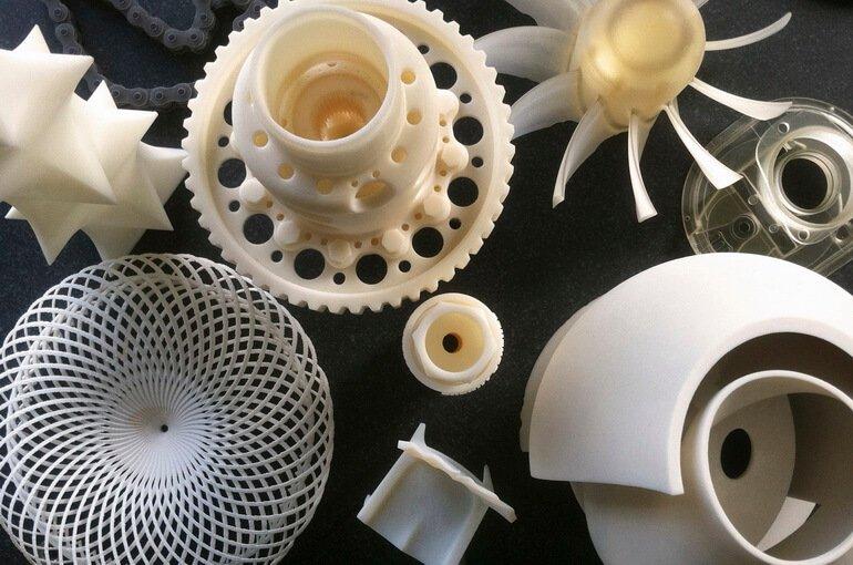 3D-печать как возможность заработать во время коронавируса