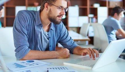 6 способов продвижения сайта в поисковых системах