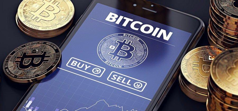 Биржи криптовалют: рейтинг 2019 года