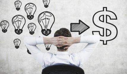 Бизнес без вложений с нуля: идеи 2019 года