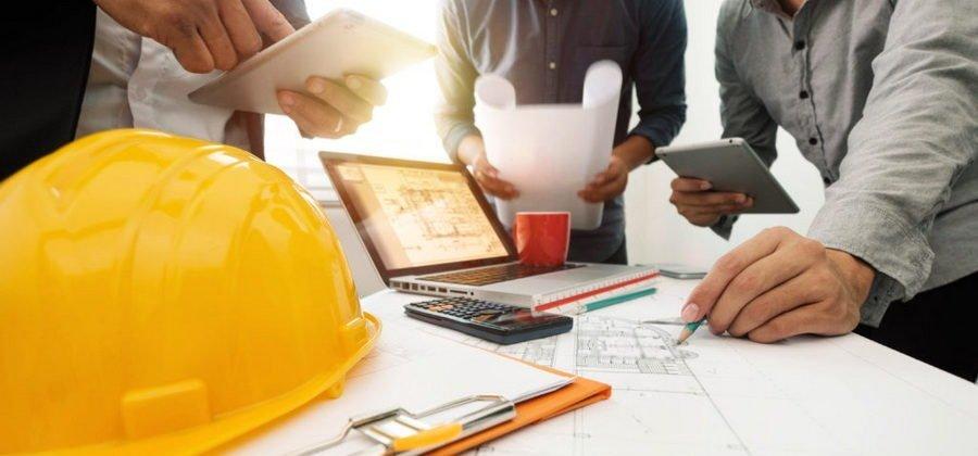 Бизнес-консультирование в сегменте строительных проектов. Опыт УК «Резиденс» и Эмада Салех