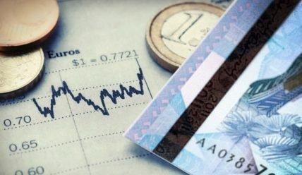 Что лучше покупать акции или облигации?