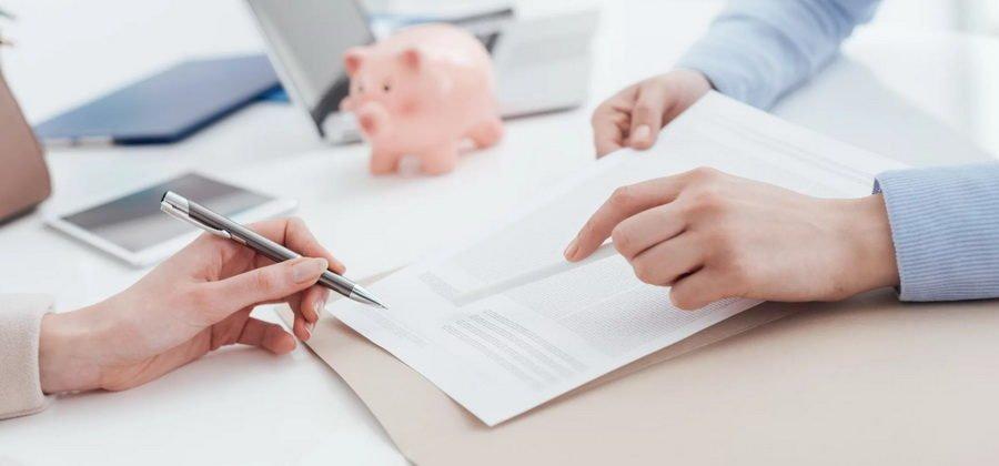 Что такое страховка по кредиту и нужна ли она?