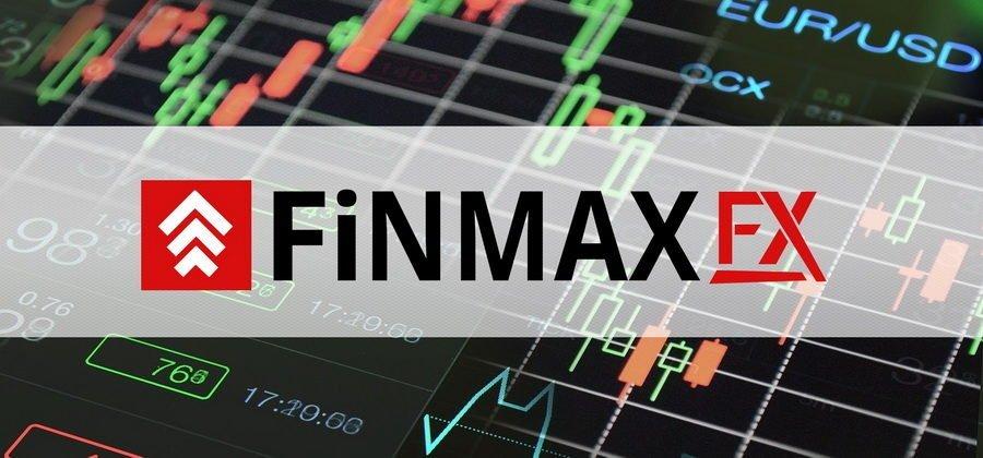 Обзор брокера FinmaxFX
