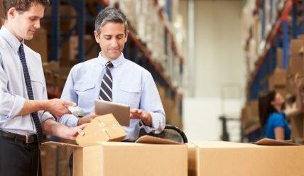 Как найти оптового покупателя на свой товар?