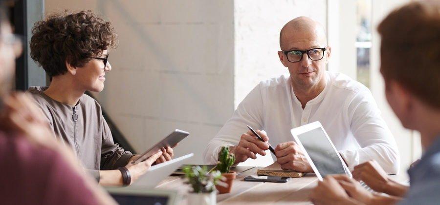 Как объединить офлайн и онлайн бизнес