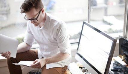 Как открыть свой бизнес: с чего начать с нуля