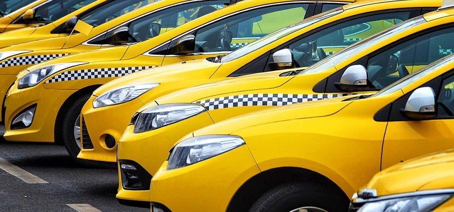 Как открыть таксопарк в Яндекс Такси с нуля