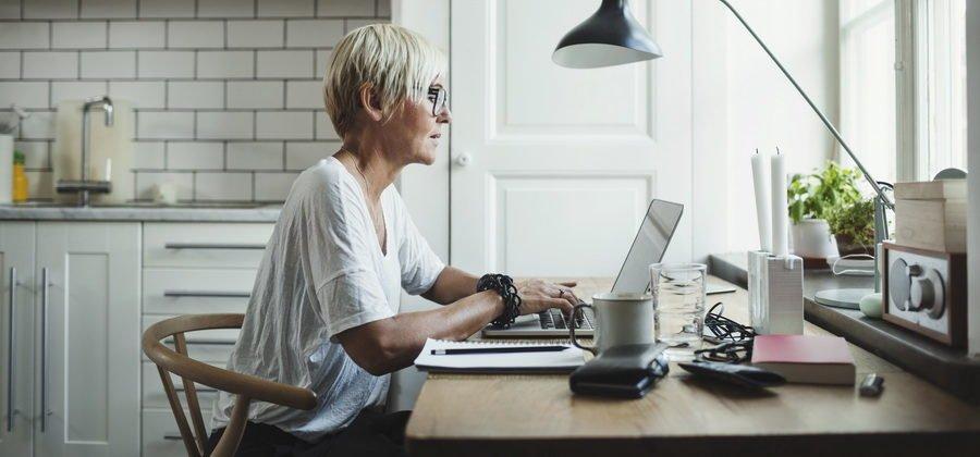 Как подработать на дому в свободное время