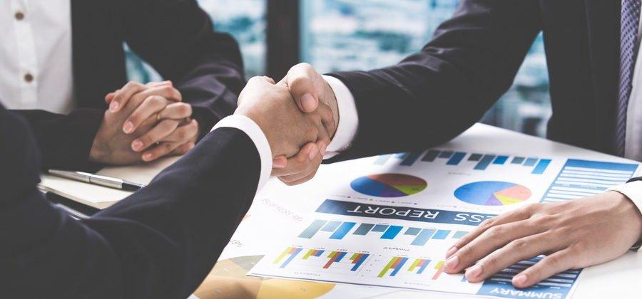 Как получить грант на развитие малого бизнеса в 2019 году