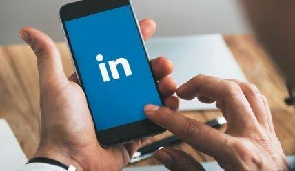 Как увеличить продажи с LinkedIn: 5 рекомендаций