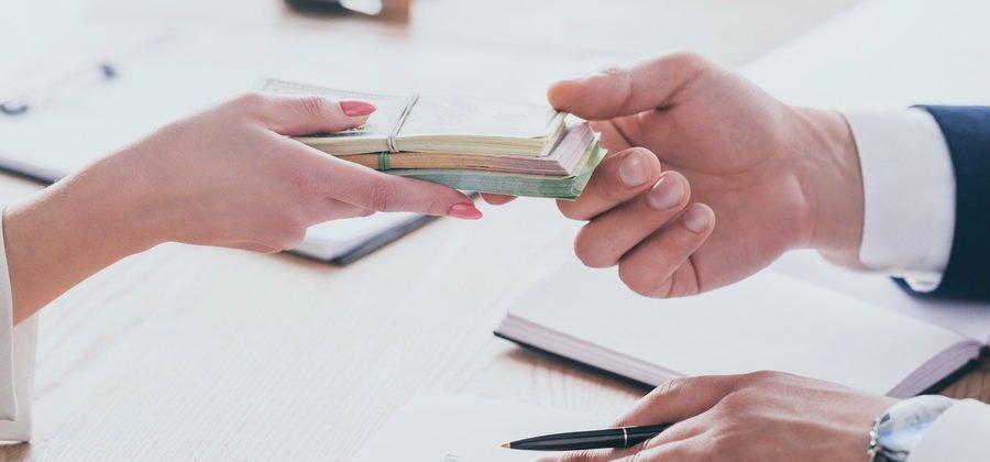 Как взять кредит на бизнес с нуля: нюансы кредитования