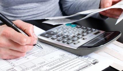 Какие налоги нужно платить ИП на патенте в 2020 году