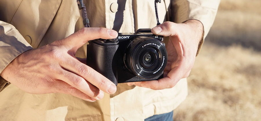 Какой фотоаппарат лучше купить для начинающего фотографа