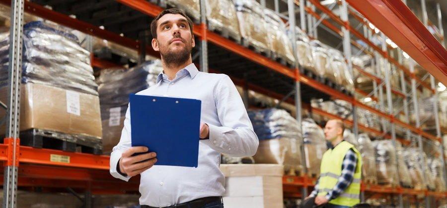 Кто такой дистрибьютор в торговле и чем он занимается?